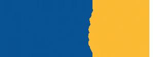 Adana Seyhan Rotary Kulübü