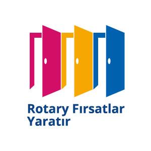 Seyhan Rotary Dönem Teması