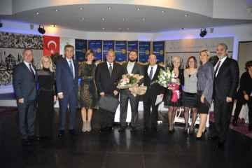 5 Ocak Adana'nın kurtuluşu gecesi.