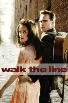 HAFTANIN FİLMİ : SINIRLARI AŞMAK (WALK THE LINE)