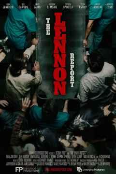 HAFTANIN FİLMİ LENNON RAPORU (THE LENNON REPORT)